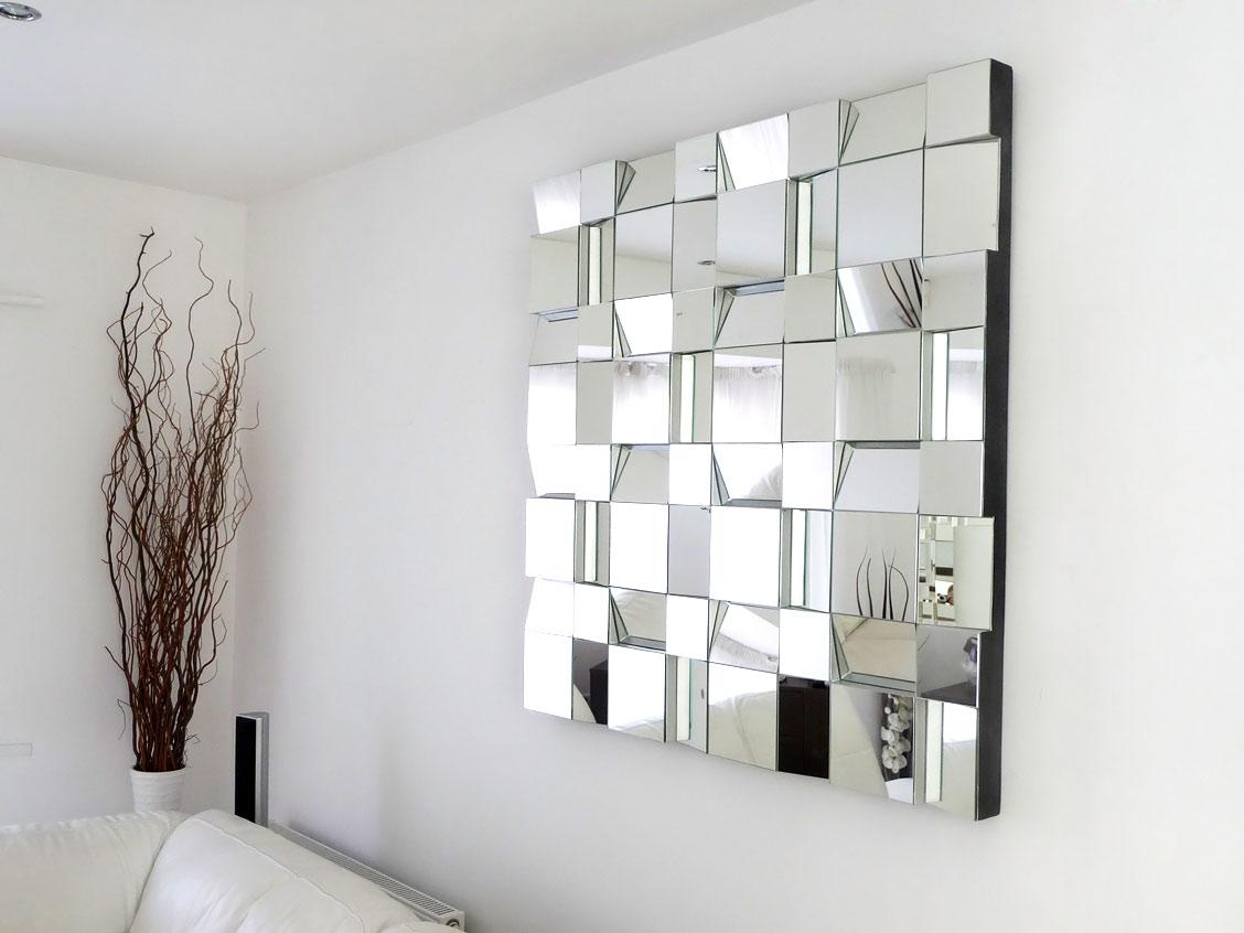 Bagaimana Cara Memasang Cermin untuk Desain Interior yang Penuh Gaya | Foto artikel Arsitag