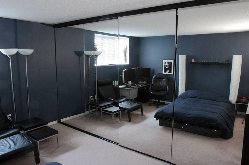 Cermin kamar tidur (Sumber: katsto.com)
