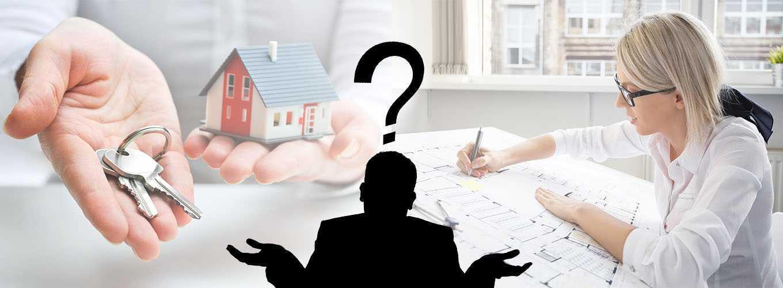Beli Rumah Developer atau Pakai Arsitek? | Foto artikel Arsitag