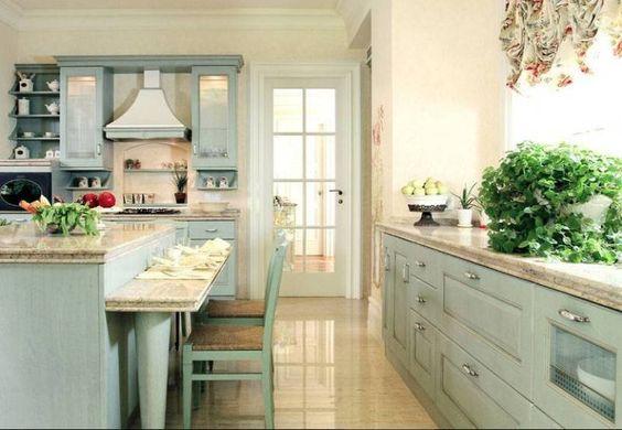 Panduan Menata Ulang Dapur (Bocoran: Langkah Ke-1 Adalah yang Terpenting) | Foto artikel Arsitag