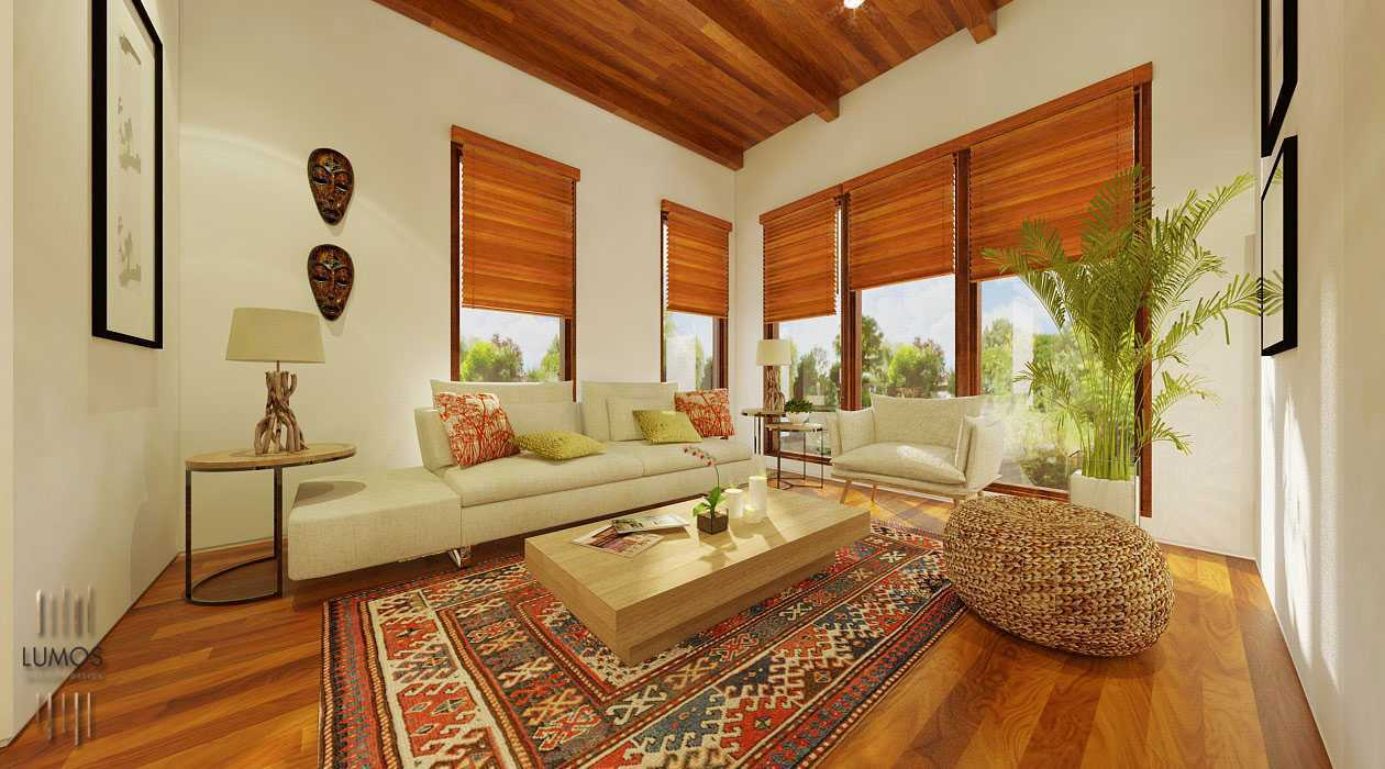 8 Ide Dekorasi Ruang Tamu Sederhana Agar Tampil Lebih Cantik Dan