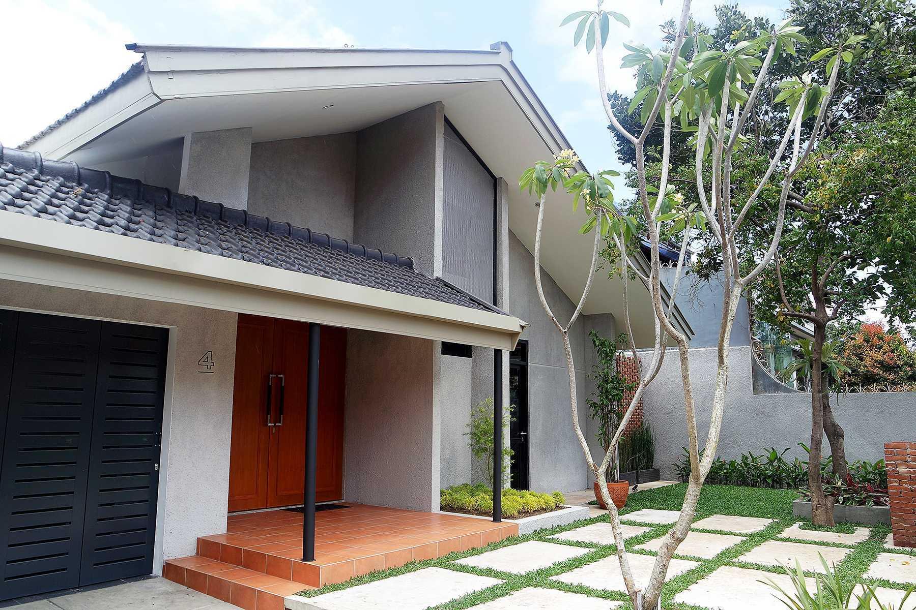 A+A House