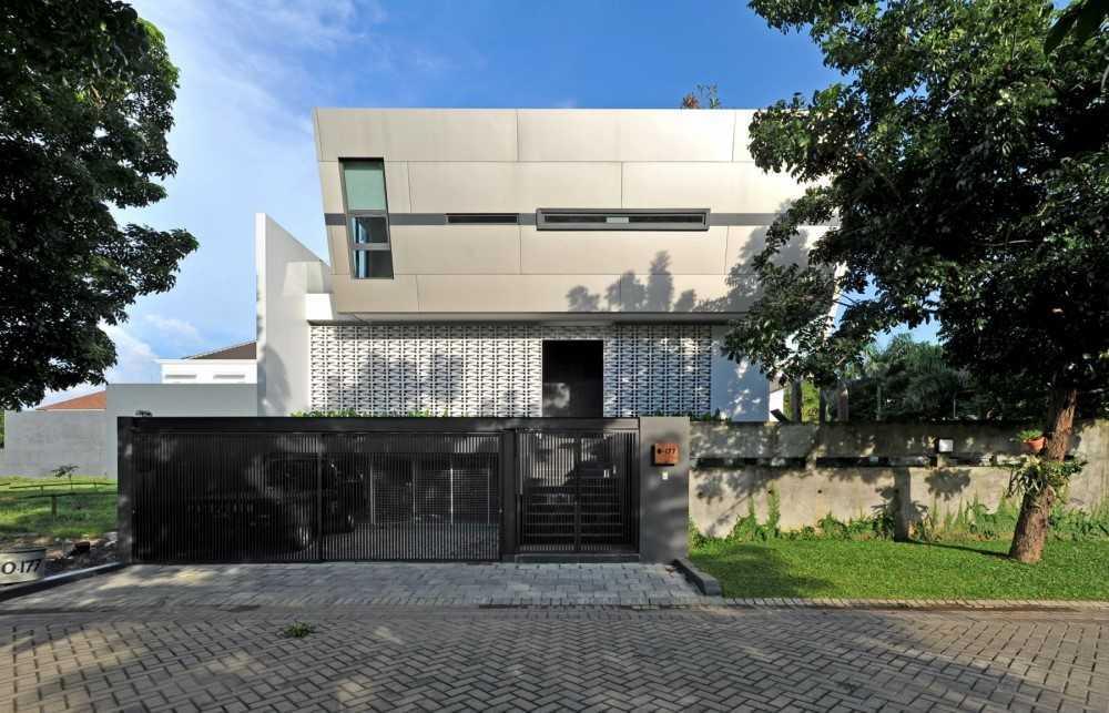 DDYW Residence