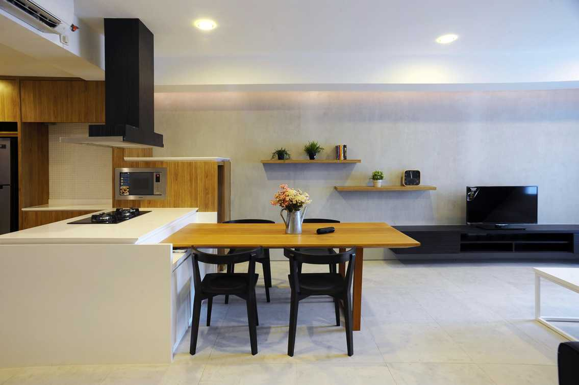 VL Apartment