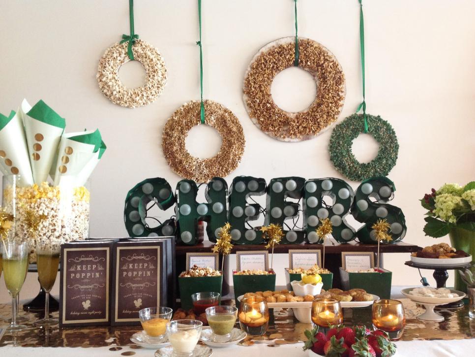 Persiapan Menyambut Natal dengan Berbagai Dekorasi Cantik untuk Rumah Anda | Foto artikel Arsitag