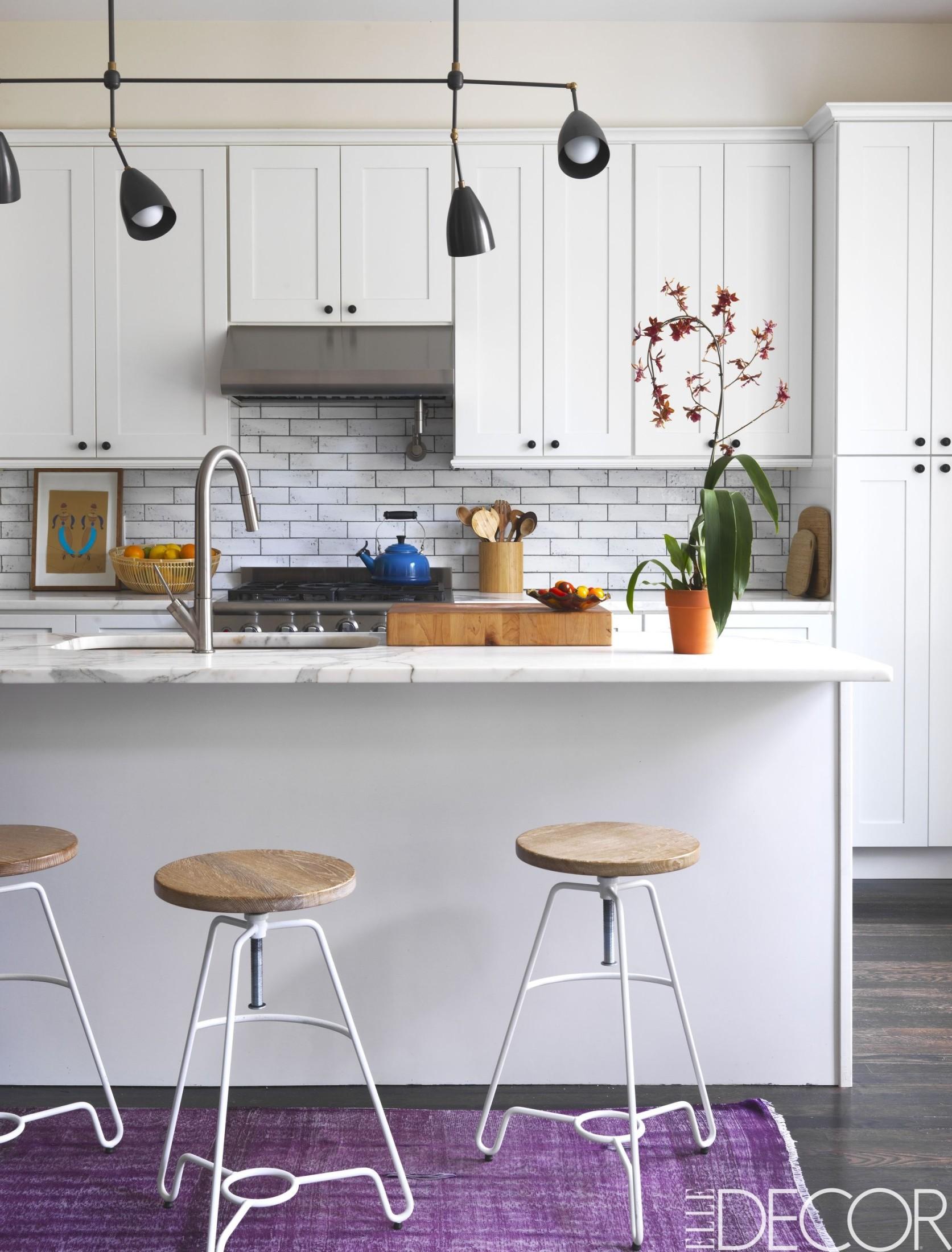 Meringkas Desain Dapur