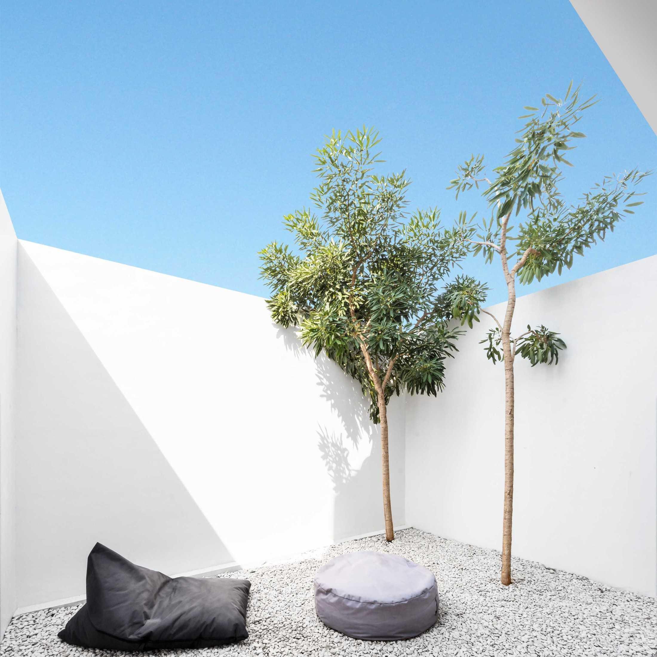 4. Ruang yang Tidak Diperlukan dalam Rumah Minimalis Mungil