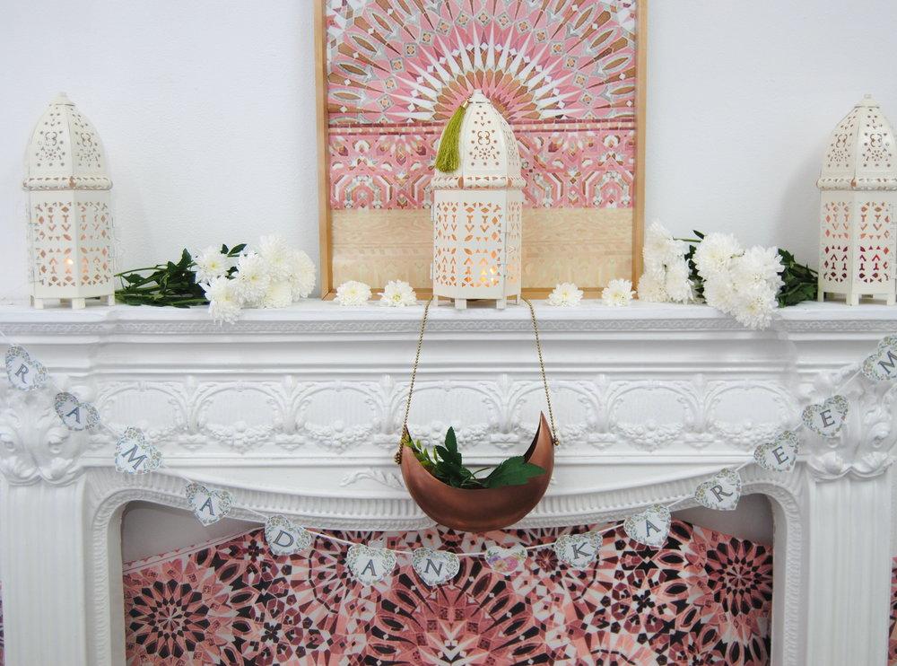 Inspirasi Dekorasi Modern Minimalis untuk Bulan Ramadhan | Foto artikel Arsitag