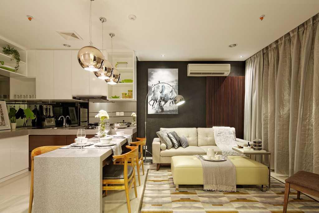 2 Bedroom Show Unit Paddington Height Apartment