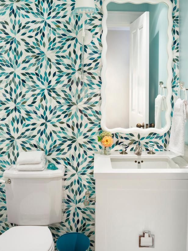 Contoh Warna Cat Rumah Biru Telor Asin - Sekitar Rumah