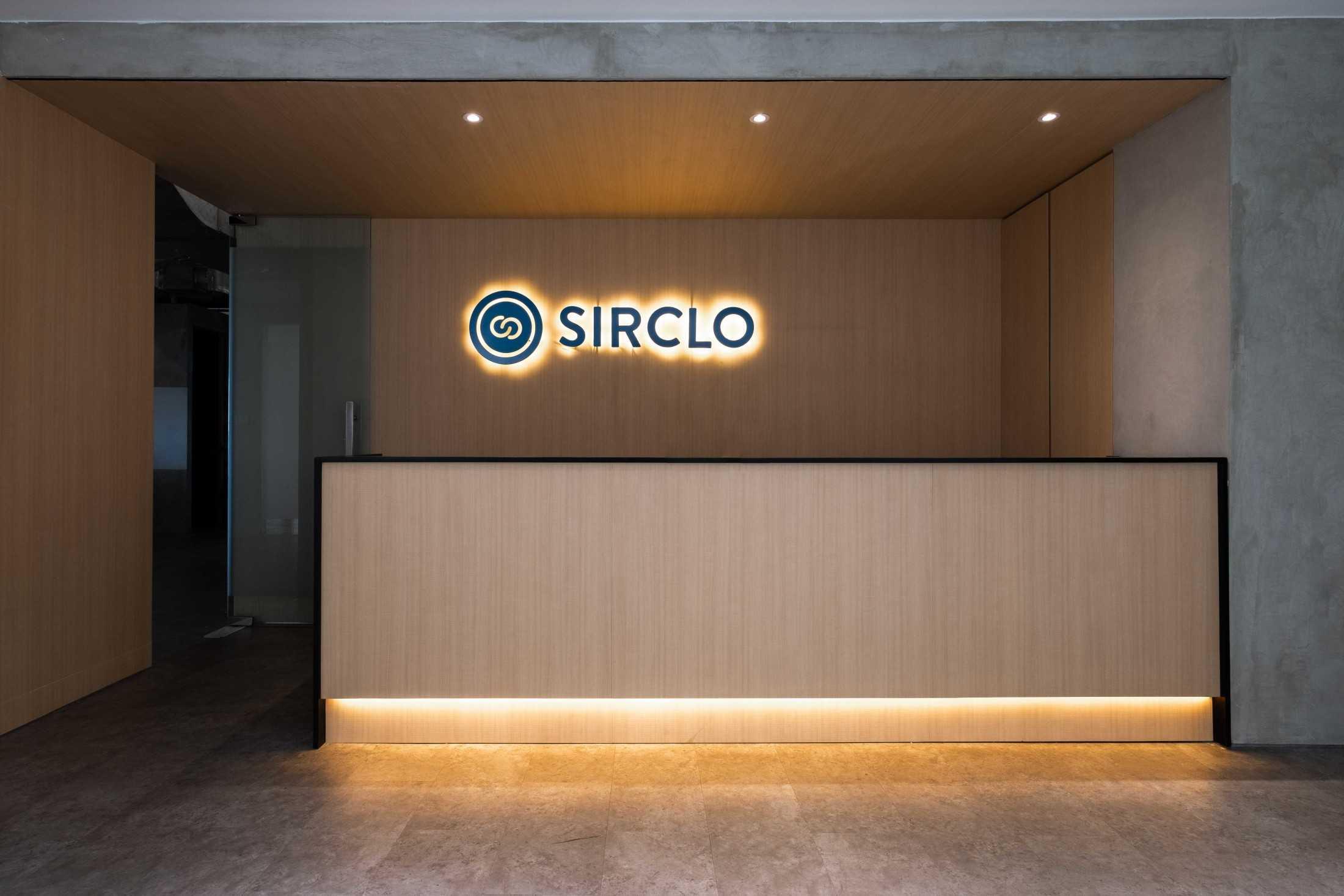 Desain Kantor Minimalis Industrial Sirclo Office yang Super Cozy untuk Kaum Milenial | Foto artikel Arsitag