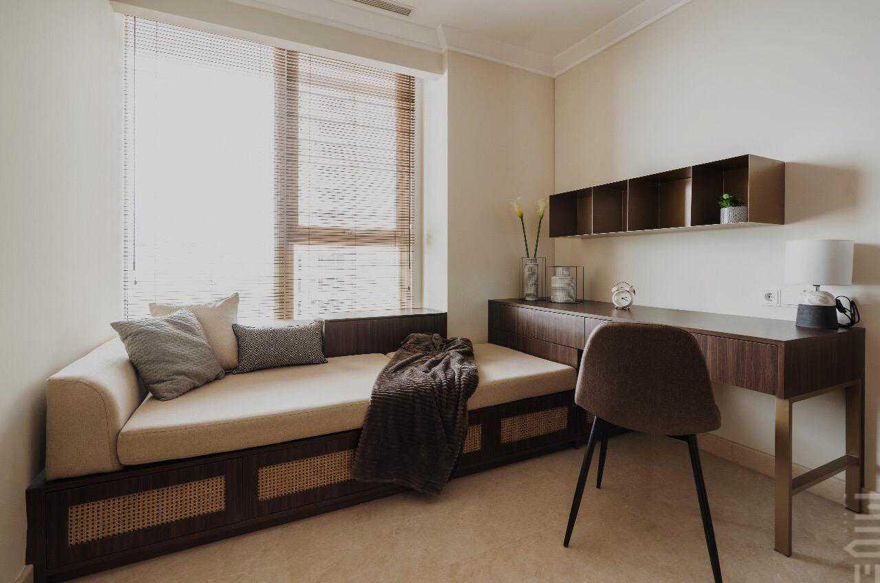 Butuh Ide untuk Mengisi Pojokan Rumah yang Kosong? Yuk Lihat Inspirasi Desainnya di Sini | Foto artikel Arsitag