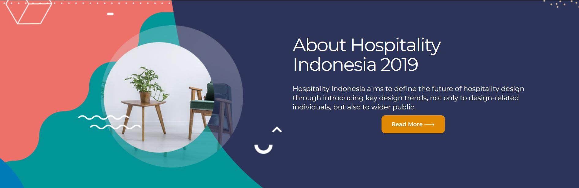 Tentang Hospitality Indonesia (Sumber: hospitality-indonesia.com/)