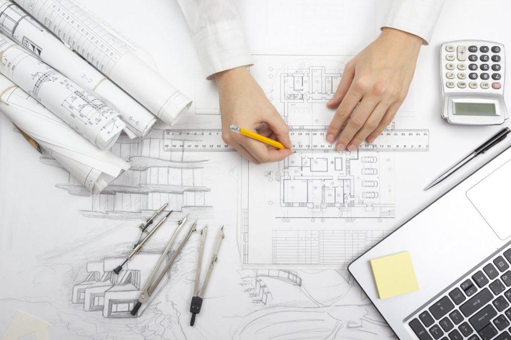 Tahukah Anda Pentingnya Quantity Surveyor? | Foto artikel Arsitag