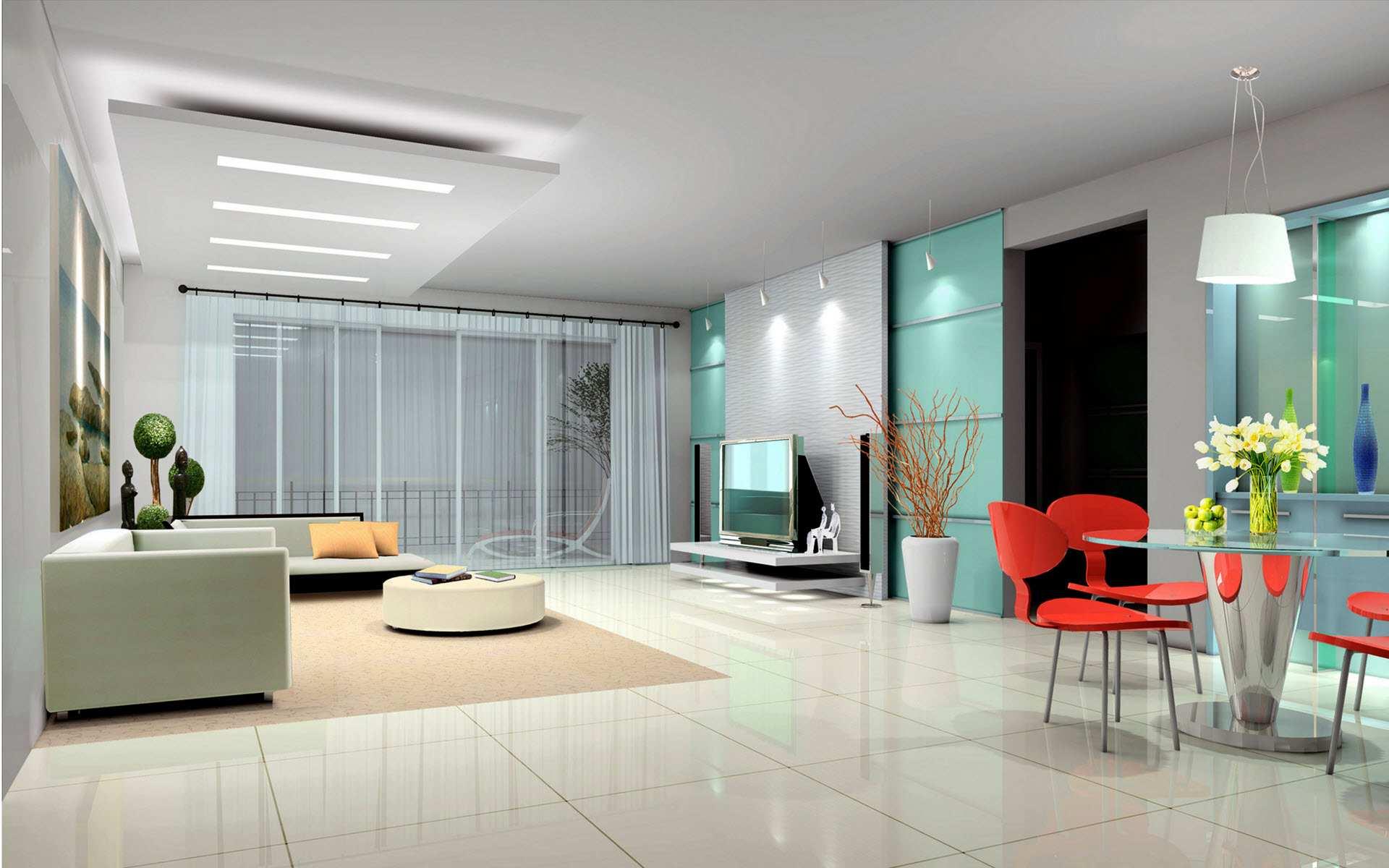 Jasa desain rumah membantu menghemat dana dan juga waktu serta tenaga Anda (Sumber: homeboxy.info)