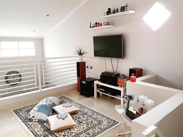 interiordesign.id