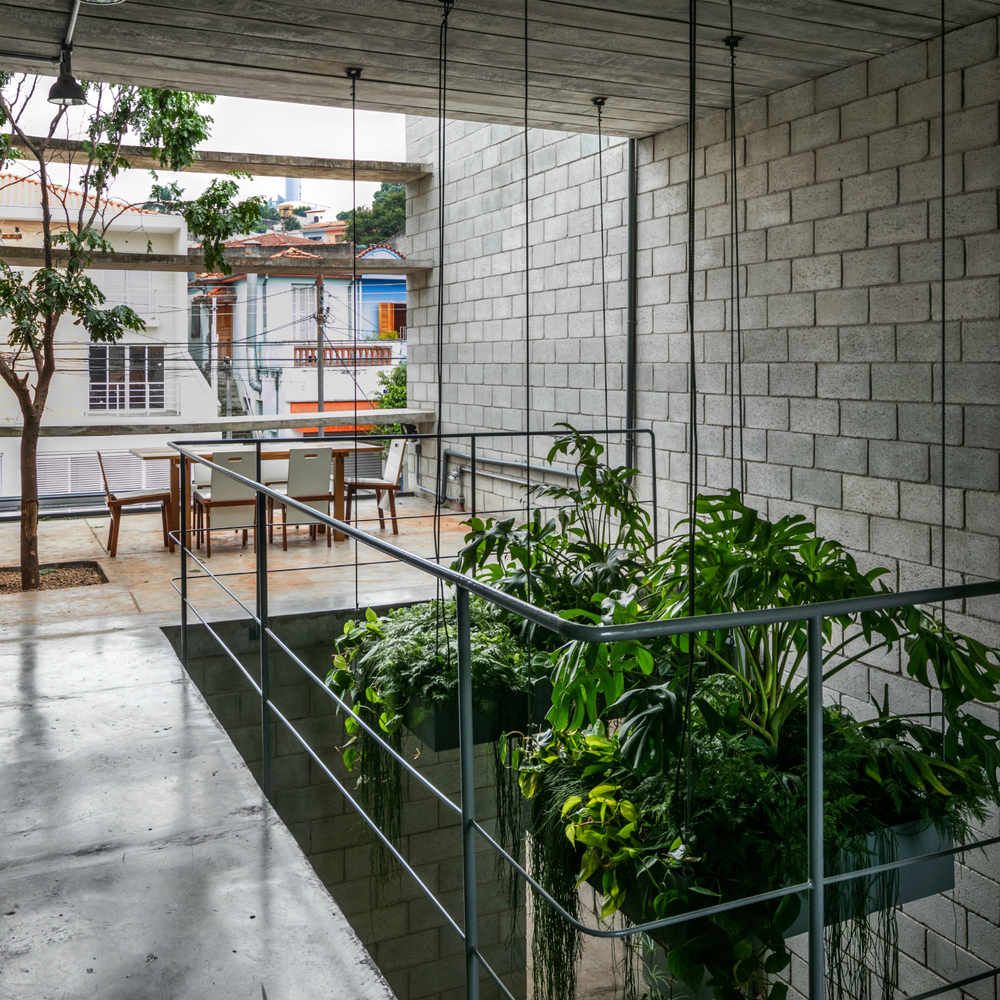 Terra e Tuma Architects // archdaily.com