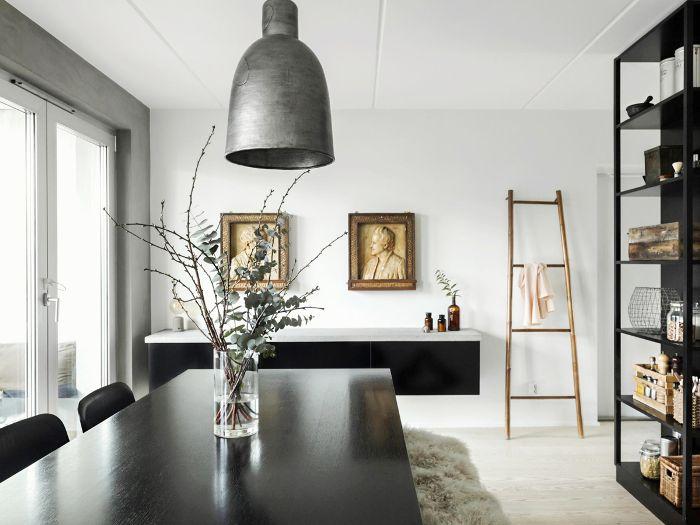 Desainer interior bisa membantu Anda mematangkan ide (Sumber: mydomaine.com)