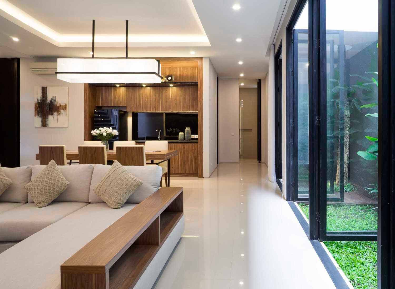 Kapan Saat yang Tepat untuk Menggunakan Jasa Desainer Interior?   Foto artikel Arsitag