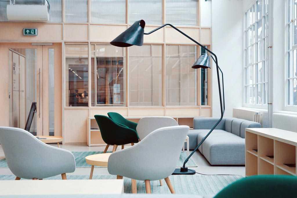 Manfaat Penting Pencahayaan Alami untuk Rumah yang Perlu Anda Ketahui   Foto artikel Arsitag