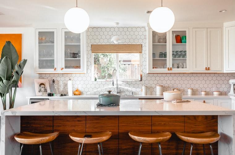 6 Tips Meng-Upgrade Dapur Rumah untuk Anda yang Mulai Sering Masak di Rumah | Foto artikel Arsitag