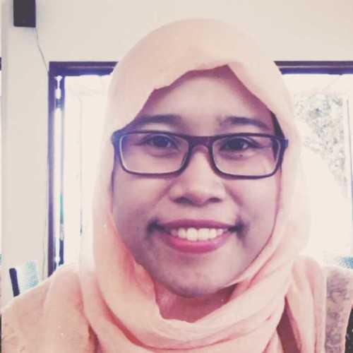 Foto profil author Anindhita Nurmala Putri penulis article Arsitag