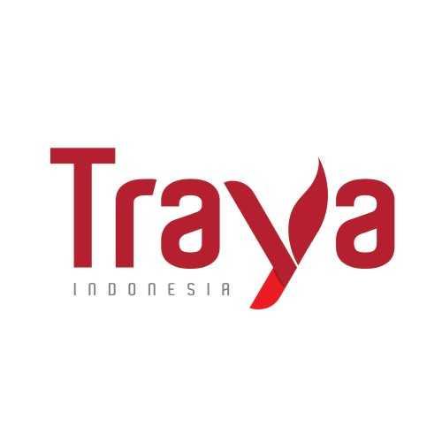 Foto profil author Traya Team penulis article Arsitag